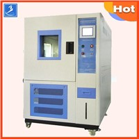 TEMI880 Temperature Humidity Test Chamber