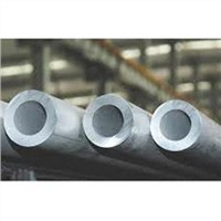 TP304L stainless steel welded pipe