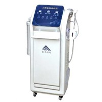 Ozone Gynecological Therapy Instrument TR7000D (Luxury-1)