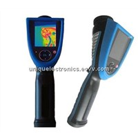 Thermal Camera FTIT-100A