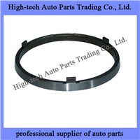 Truck and bus parts Synchronizer Ring 1268304424