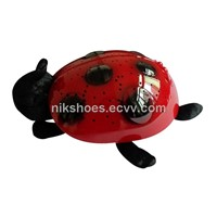 Twilight Ladybug Night Light Contellation Light Christmas Toys