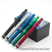 USA hot selling dry herb electronic cigarette AGO /G5 pen vaporizer