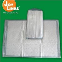Ultra Soft Medical Disposable Nonwoven Under Pads
