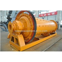 Wet and Dry Ball Mill / Wet Ball Mill Supplier / Air Classifier Ball Mill