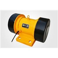 Where can find YZS-1.5-4 durable vibrating source three phase asynchronous motors