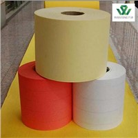 Wood Pulp Paper Air Filter (CA-A3130-W02-C)