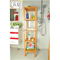 Wooden racks, wooden storage racks, wooden shoe racks, wooden racks, wooden bathroom shelf