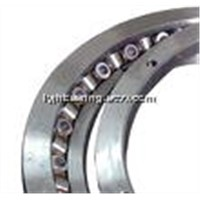 XR889058 crossed roller thrust bearing,apply Vertical and horizontal boring mills