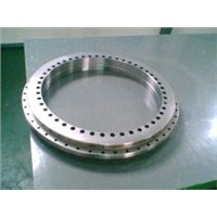 YRT80 turntable bearing, Rotary table bearing, high precision bearing