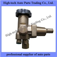 Yuchai Engine Parts Gas Cylinder Valve C351