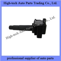Yuchai Engine Parts Ignition Coil Assy G3900-3705030