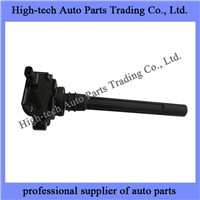 Yuchai Engine Parts Ignition Coil Assy MKA00-3705060