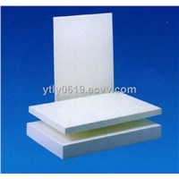 Yuntai ceramic fiber felts