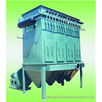 Air Purifier Ionizer Dust Collector / Glass Fiber Dust Collector Bags / Electric Dust Collector