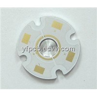 Aluminum Base LED PCB Board