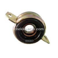 auto center bearing for toyota car 37230-22070