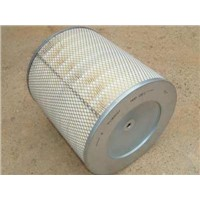 auto engine air filter