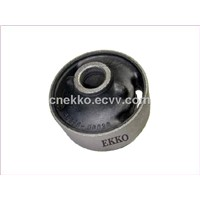 auto engine bushing for toyota car 48655-06030