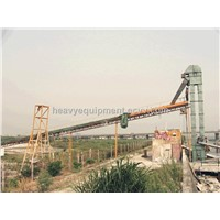 Automatic Stone Production Line / Stone Production Line Price / Stone Production Line Floor