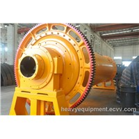 Bauxite Ball Mill / Cast Iron Ball for Ball Mill / Copper Ore Ball Mill with Classifiers