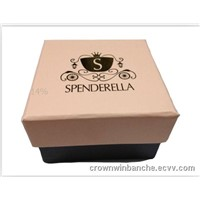 beautiful jewelry gift  box
