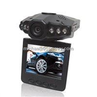 car dvr 720 sd car dvr car video dvr car dvr camera car camera mobile dvr