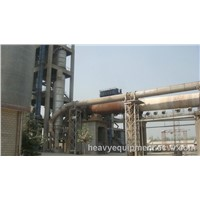 Cement Bag Production Line / Cement Making Machine / Solid Cement Brick Making Machine