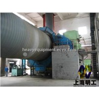 Cement Plant Ball Mill / Cement Ball Mill Manufacturer / Ball Mill with High Quality