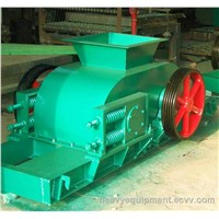 Cement Roll Crusher / Single Tooth Roll Crusher / Double Roll Crusher