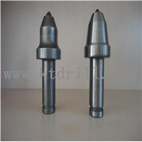 coal miniing tools,auger bit,coal picker,coal cutter