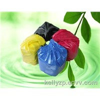 Color Toner Powder for HP1025 (CE310)