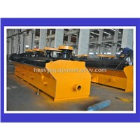 Copper Flotation Cells / Flotation Machine / Copper Ore Flotation Separator