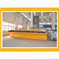Copper Ore Flotation Separator / Flotation Processing Plant / China Flotation Machine