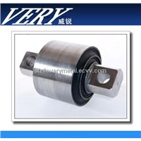 damper linkage bushing