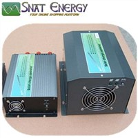 dc48v pv charge controller with high quality
