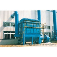 Dental Lab Dust Collector / Dust Collector Air Filter / Dust Collector Manufacturers