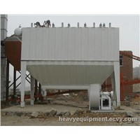 Dust Collector Filter Bag / Micro Dust Collector / Mini Minggong Dust Collector