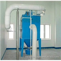 Dust Collectors / Grinder Dust Collector / Industrial Minggong Dust Collector