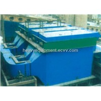 Dust Collectors / Industrial Dust Collector / Wood Dust Collector
