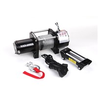 electric winch 6000LB
