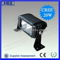 factory wholesale off road cree led light bar
