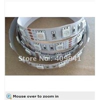 free shipping SMD5050 Flexible InfraRed