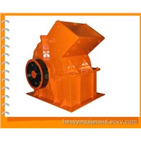 Hammer Crusher Machine / Hammer Mill Crusher Machine / Maize Hammer Crusher