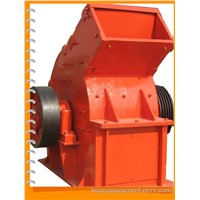 Hammer Crusher Price / Hammer Crusher Manufacturer / Crusher Hammer Plate