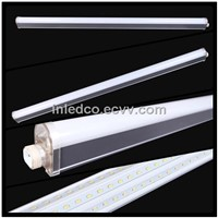 high power universal led light fixture