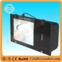 high quality electrodeless light tunnel lighting
