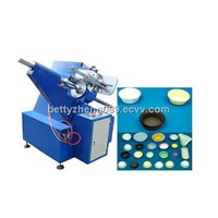 high speed cake tray forming machine price (DGT-01)