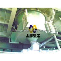 High Ultrafine Screening Cement Industry Powder Concentrator