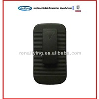 holster case for huawei speed u8667